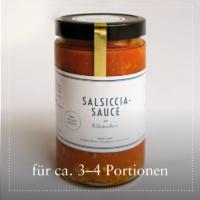 Salsicciasauce_Filippou_Essfertiges