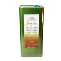 Olivenoel-5l-stavros