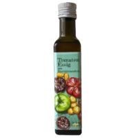 Tomatenessig-HofKunz