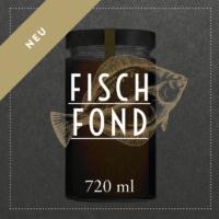 Filippou_neu_Fischfond