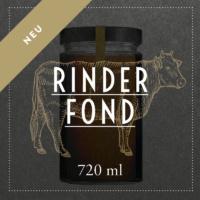Filippou_neu_Rinderfond
