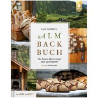 Almbackbuch_Geissler-Cover
