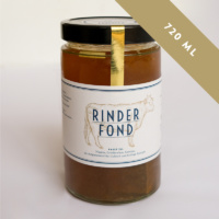 Rinderfond_Filippou-720ml