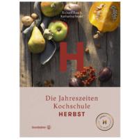 jzks-herbst-cover