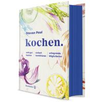 kochen.-cover-3d