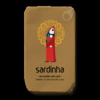 sardinha_sardinen_curry-10227 Kopie