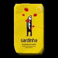 sardinha_sardinen_tomate-azeite-10226 Kopie