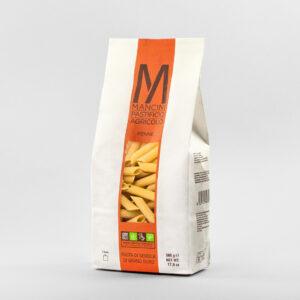 Pasta Penne von Mancini