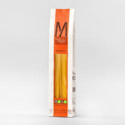 Pasta Spaghetti von Mancini