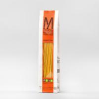 Spaghettoni von Mancini