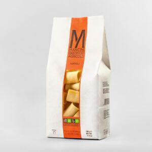 Pasta Tuffoli von Mancini