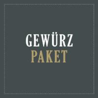 porcella-gewuerz-paket