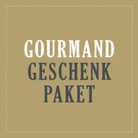 porcella-gourmand-paket