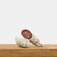 savigni-salame_prosciutto_klein