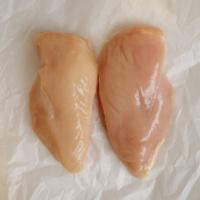 Hühnerbrustfilet – bio