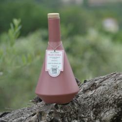 olivenoele von grandtour