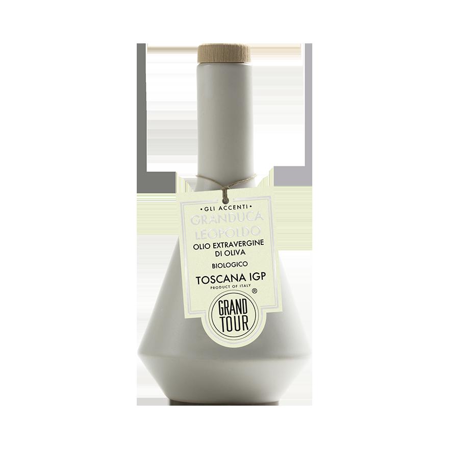 olivenoel granduca leopoldo von grandtour