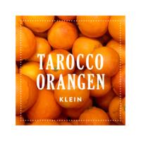 tarocco-orangen-nino-crupi
