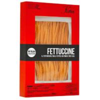 Filotea_Fettuccine-al-peperoncino