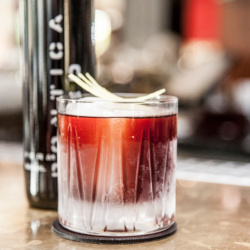 pontica red vermouth roter wermut