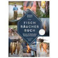 Fischraeucherbuch_Wickert_Cover