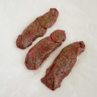 Hirsch-Schloegel_Steak-Kraeuter_Wille_Esterhazy-DSCF2389