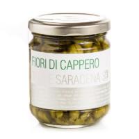 Kapern-fior-di-cappero_barattolo