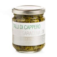 Kapern-talli-di-cappero_barattolo