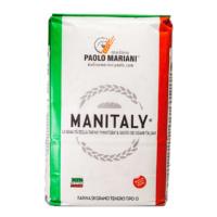 Mehl_MANITALY