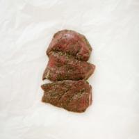 Reh-Schloegel_Steak-Kraeuter_Wille_Esterhazy-DSCF2271