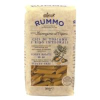 Rummo_Pasta-Kichererbsen-Penne-Rigate-66