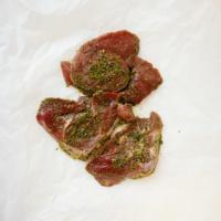 Wildschwein-Schloegel_Steak-Kraeuter_Wille_Esterhazy-DSCF2286