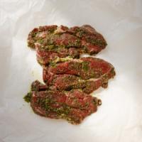 Wildschwein-Schopf_Steak-Kraeuter_Wille_Esterhazy-DSCF2304