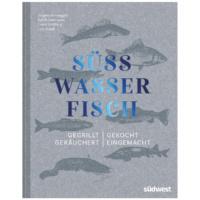suesswasserfisch-cover