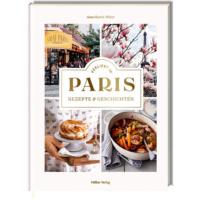 verliebt-in-paris