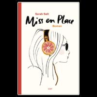 cover_miss-en-place